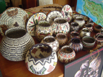 Galeria Namu Baskets